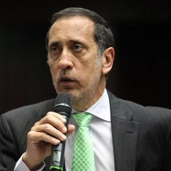 Diario Frontera, Frontera Digital,  JOSÉ GUERRA, Nacionales, ,Inflación en 12 meses en Venezuela se ubica en 3.524% a junio