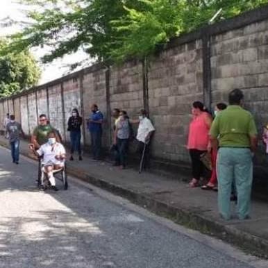 Diario Frontera, Frontera Digital,  PACIENTES DE DIÁLISIS, Salud, ,PACIENTES RENALES ESPERAN  HASTA 12 HORAS PARA DIALIZARSE EN EL VIGÍA