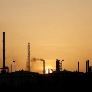 Diario Frontera, Frontera Digital,  CARDÓN, Nacionales, ,Aseguran que Pdvsa reactivó unidad clave  para producción de gasolina en refinería Cardón