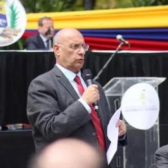 Diario Frontera, Frontera Digital,  WDB, Politica, ,AN aprobó visitas de la ONU  para corroborar violaciones de DDHH en Venezuela