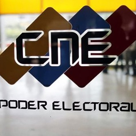 Diario Frontera, Frontera Digital,  CNE, Politica, ,CNE amplía cargos a diputados para próximas elecciones: de 167 a 277
