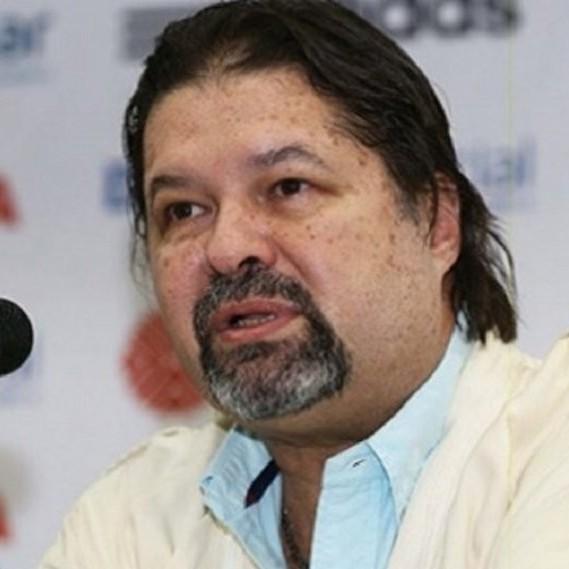 Diario Frontera, Frontera Digital,  Jesús Berardinelli, Deportes, ,Jesús Berardinelli es ingresado en emergencias tras sufrir un síncope