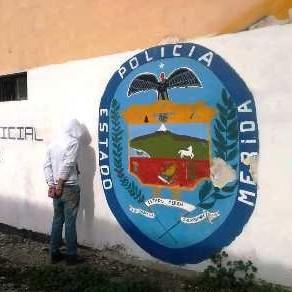 Diario Frontera, Frontera Digital,  TIMOTES, Sucesos, ,POLICÍA APRENDIÓ A CIUDADANO SOLICITADO POR  VIOLENCIA FÍSICA AGRAVADA DESDE 2017 EN TIMOTES