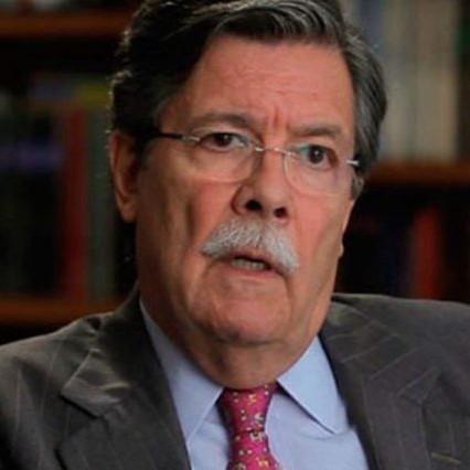 Diario Frontera, Frontera Digital,  MARCEL GRANIER, Nacionales, ,¡No puede haber perdón!  Esto dijo Marcel Granier referente a las sanciones contra Maduro