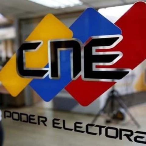 Diario Frontera, Frontera Digital,  CNE, Nacionales, ,Continúa jornada de actualización y registro del CNE