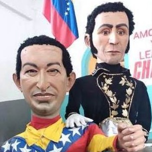 Diario Frontera, Frontera Digital,  NATALCIO DE CHÁVEZ, Politica, ,Merideños celebran el 66° natalicio  del visionario Comandante Hugo Chávez