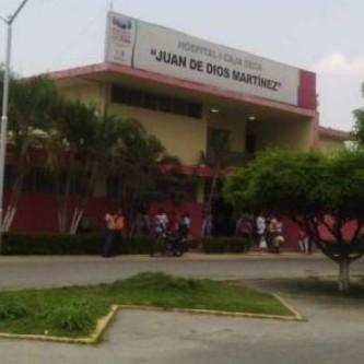 Diario Frontera, Frontera Digital,  CAJA SECA, Sucesos, ,CICPC CAJA SECA  INDAGA EL MÓVIL DEL  ASESINATO DE UN ADOLESCENTE EN LA PANAMERICANA