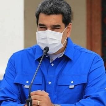 Diario Frontera, Frontera Digital,  NICOLÁS MADURO, Nacionales, ,Venezuela registra 886 nuevos casos de coronavirus  en las últimas 24 horas