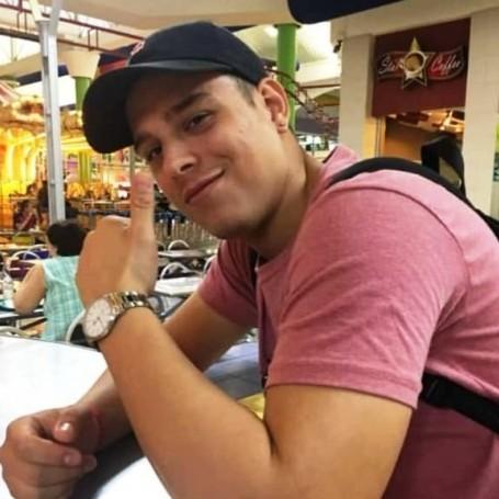 Diario Frontera, Frontera Digital,  EL VIGÍA, Sucesos, ,JOVEN VIGÍENSE FALLECIÓ TRAS SER ARROLLADO POR VEHÍCULO EN PANAMÁ