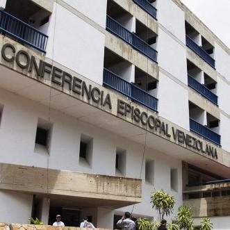 Diario Frontera, Frontera Digital,  CEV, Nacionales, ,Conferencia Episcopal Venezolana reitera que las elecciones  son la única vía para resolver los problemas del país