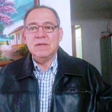 Diario Frontera, Frontera Digital,  DANIEL GARCÍA, Politica, ,CONSEJO LEGISLATIVO DEBERÍA INTERPELAR  AL PROTECTOR SOBRE  LOS RECURSOS QUE HA DILAPIDADO