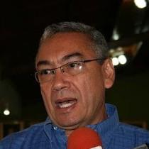 Diario Frontera, Frontera Digital,  LESTER RODRÍGUEZ HERRERA, Politica, ,Lester Rodríguez se separa  del Frente Amplio  capítulo Mérida