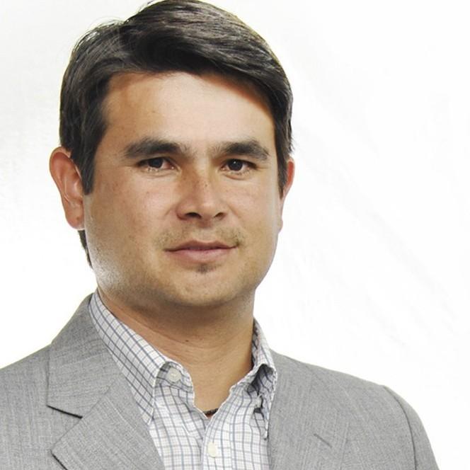 Diario Frontera, Frontera Digital,  Alberto José Hurtado Briceño, Opinión, ,Tecnología financiera en la India por Alberto José Hurtado Briceño