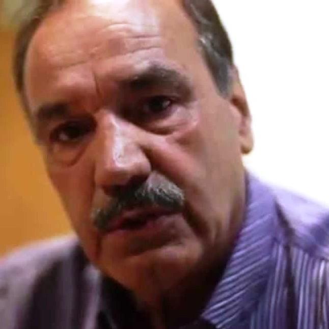 Diario Frontera, Frontera Digital,  Jesús Alberto Barrios R., Opinión, ,CONSTANCIA Y COHERENCIA  por Jesús Alberto Barrios R.