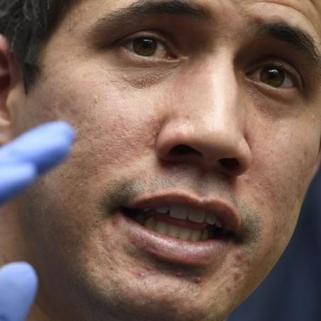 Diario Frontera, Frontera Digital,  JUAN GUAIDÓ, Nacionales, ,Comenzó el registro y verificación del  monedero digital para el bono Héroes de la Salud