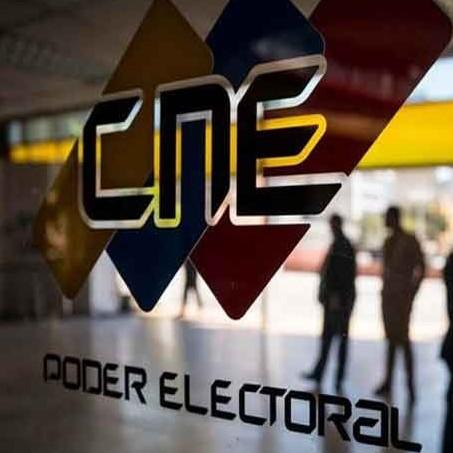 Diario Frontera, Frontera Digital,  CNE, Politica, ,CNE evaluará nueva prórroga del proceso de postulaciones