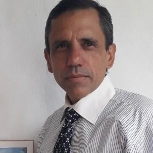 Diario Frontera, Frontera Digital,  ABRAHAM SEQUEDA, Opinión, ,EDUCACIÓN A DISTANCIA UNA SITUACIÓN POCO SALUDABLE por ABRAHAM SEQUEDA