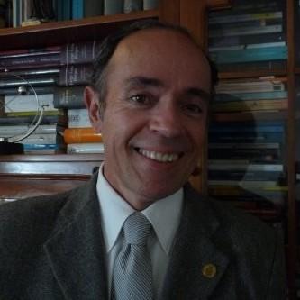 Diario Frontera, Frontera Digital,  RICARDO GIL OTAIZA, Opinión, ,La lectura en mis Diarios 2019  por Ricardo Gil Otaiza