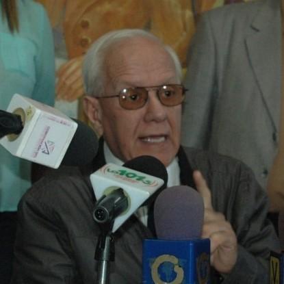 Diario Frontera, Frontera Digital,  Carlos Guillermo Cárdenas D., Opinión, ,Historia del Hospital Universitario de Los Andes por Carlos Guillermo Cárdenas D.