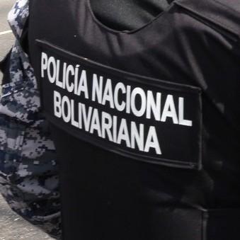 """Diario Frontera, Frontera Digital,  PNB, Sucesos, ,Unos 200 detenidos en Venezuela  por """"violar"""" cuarentena por Covid-19"""