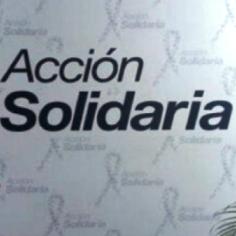 """Diario Frontera, Frontera Digital,  ACCIÓN SOLIDARIA, Nacionales, ,""""Gravísimo, inmoral y absurdo"""": Venezolanos rechazaron  arremetida de las Faes contra ONG Acción Solidaria"""