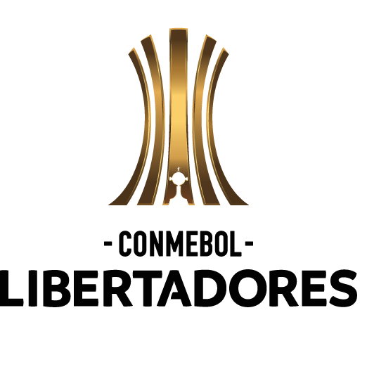 Diario Frontera, Frontera Digital,  CONMEBOL Libertadores, Deportes, ,Afinan detalles de seguridad y protocolo sanitario  para los partidos de CONMEBOL Libertadores