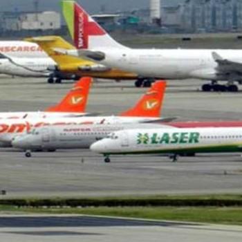 Diario Frontera, Frontera Digital,  VUELOS NACIONALES, Nacionales, ,Autoridades esperan activar vuelos nacionales próximamente