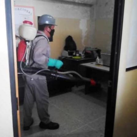 Diario Frontera, Frontera Digital,  ELIMINAN MALARIA, Panamericana, ,Continúa plan de eliminación de malaria en zona fronteriza Mérida-Zulia