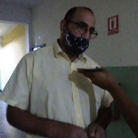 Diario Frontera, Frontera Digital,  Comisión Regional Científica Asesora, Salud, ,Llegaron a Mérida equipos de protección personal donados por la OPS