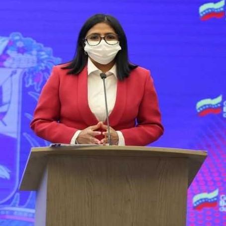 Diario Frontera, Frontera Digital,  COVID-19, Nacionales, ,Venezuela superó los 56 mil casos de covid-19
