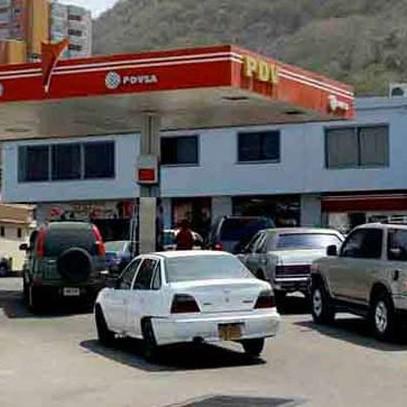 Diario Frontera, Frontera Digital,  COMB USTIBLE, GASOLINA EN VENEZUELA, Nacionales, ,Gobierno anuncia plan de contingencia para suministro de combustible