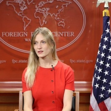 Diario Frontera, Frontera Digital,  USA, Internacionales, ,EEUU insta a oposición en Venezuela a mantenerse unida