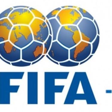 Diario Frontera, Frontera Digital,  ELIMINATORIAS CATAR, Deportes, ,FIFA revalida fecha de eliminatorias CONMEBOL en octubre