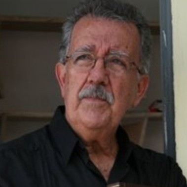 Diario Frontera, Frontera Digital,  Carlos Villamizar, Farándula, ,Falleció el actor Carlos Villamizar:  «el hombre de la etiqueta»