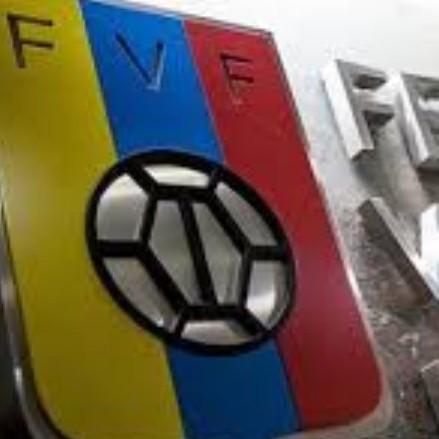Diario Frontera, Frontera Digital,  FIFA, FVF, Deportes, ,FIFA creó comité para la FVF tras muerte de Berardinelli