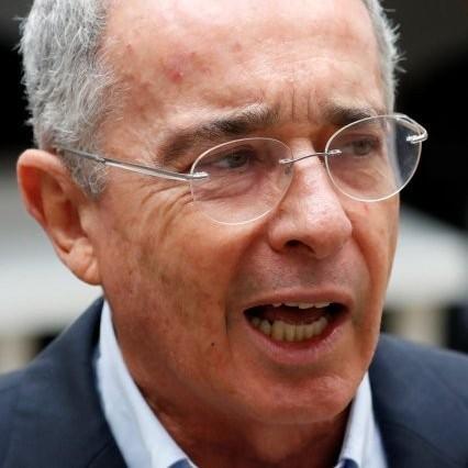 Diario Frontera, Frontera Digital,  ÁLVARO URIBE VELEZ, Internacionales, ,Corte Suprema de Colombia anunció  traslado del proceso de Álvaro Uribe a la Fiscalía