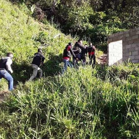 Diario Frontera, Frontera Digital,  COCPC TOVAR, Sucesos, ,CICPC REALIZAN DESPLIEGUE OPERATIVO DE SEGURIDAD  EN LAS ZONAS DE MAYOR ÍNDICE DELICTIVO EN TOVAR