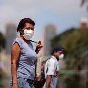 Diario Frontera, Frontera Digital,  CXOVID19, Nacionales, ,Venezuela contabiliza 68.453 contagios por Covid-19,  Distrito Capital con mayor cantidad de casos