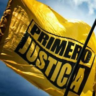Diario Frontera, Frontera Digital,  PRIMERO JUSTICIA, Politica, ,Primero Justicia pide investigar corrupción  de funcionarios de Guaidó y Voluntad Popular