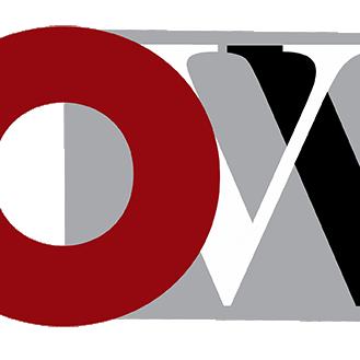 Diario Frontera, Frontera Digital,  Observatorio Venezolano de Violencia (OVV) Mérida, Sucesos, ,La violencia en Mérida se distribuye  entre la Zona Panamericana y el Área Metropolitana