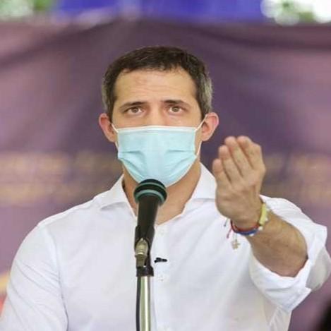 Diario Frontera, Frontera Digital,  JUUAN GUAIDÓ, Politica, ,Guaidó pide a la ONU apoyar la lucha del pueblo venezolano