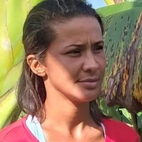 Diario Frontera, Frontera Digital,  DETENIDA CANDIDATA DEL PCV, Sucesos, ,PCV denuncia que las FAES  detuvieron a una de sus candidatas en Mérida