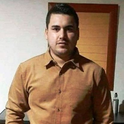 Diario Frontera, Frontera Digital,  CHILE, Sucesos, ,JOVEN ZULIANO FALLECIÓ DE UN DISPAROS