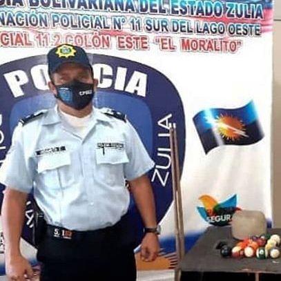 Diario Frontera, Frontera Digital,  EL MORALITO, Sucesos, ,CPBEZ  DESMANTELO EN EL MORALITO DEL  ZULIA   UN CENTRO DE JUEGOS Y APUESTA CLADESTINO