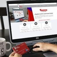 Diario Frontera, Frontera Digital,  BANCO DEL RESORO, Internacionales, ,Banco del Tesoro amplía servicios electrónicos  para facilitar operaciones durante cuarentena