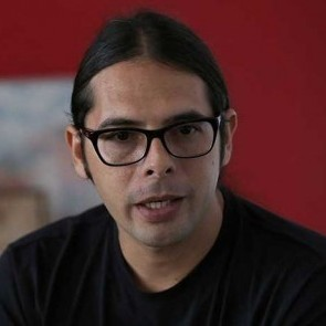 Diario Frontera, Frontera Digital,  COVID-19, Nacionales, ,Freddy Ñañez anunció 837 nuevos casos y ocho fallecidos por Covid-19