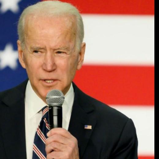 Diario Frontera, Frontera Digital,  JOSE BIDEN, Internacionales, ,Joe Biden publica su declaración de impuestos  antes del primer debate con Trump