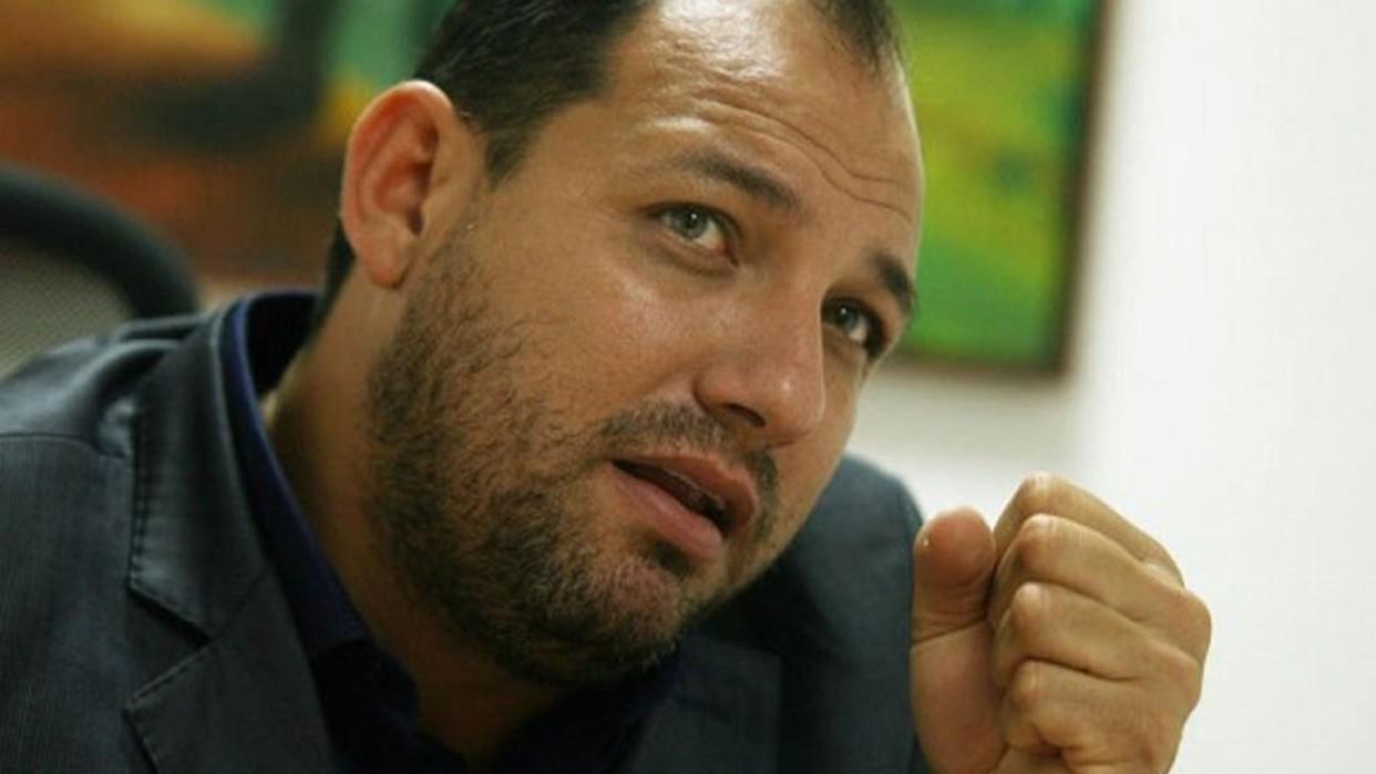 Diario Frontera, Frontera Digital,  ASAMBLEA NACIONAL, Nacionales, ,Exhortan al Poder Judicial a ordenar detención de ex diputados