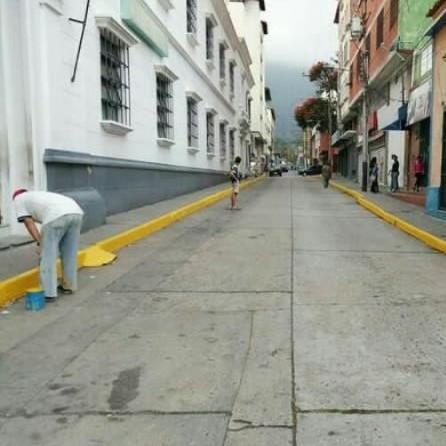 Diario Frontera, Frontera Digital,  TURISMO EN MÉRIDA, GOBIERNO DE MÉRIDA, Regionales, ,Mérida se redescubre como la encantadora ciudad de los caballeros