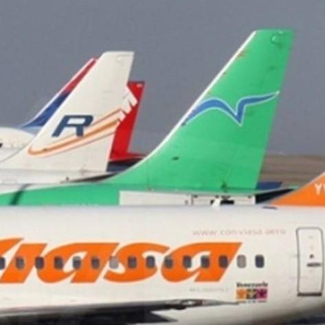 Diario Frontera, Frontera Digital,  INAC, Nacionales, ,INAC ratifica operaciones aerocomerciales con Turquía, México y Bolivia